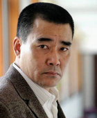 Li Hongwei  Actor