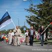 Kunda linna päev 2015 www.kundalinnaklubi.ee 024.jpg