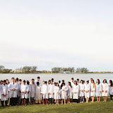 BatismoNasAguasLagoaDosFreitas03052015
