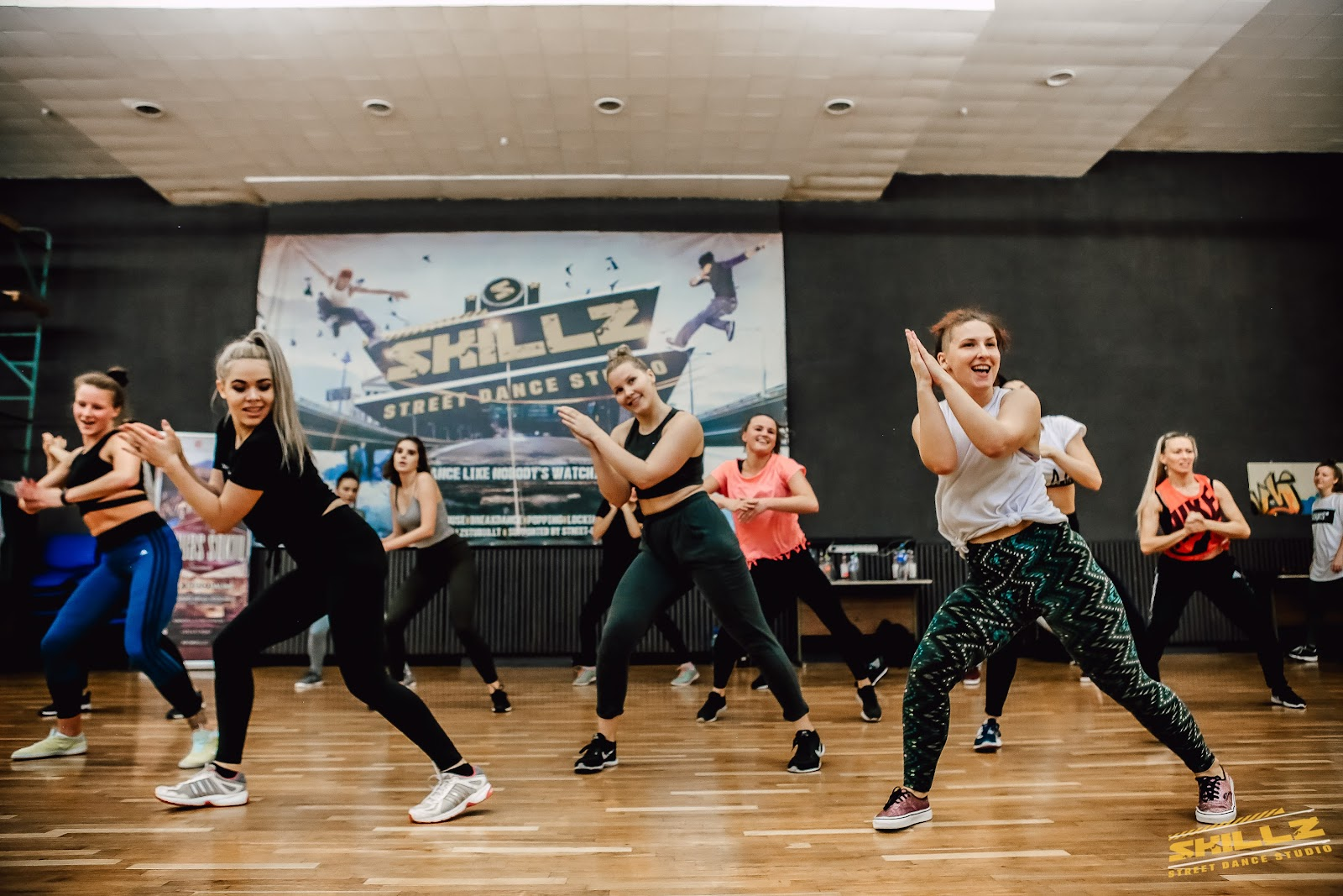 Dancehall Takeover seminarai (Jamaika, Belgija, Prancuzija) - IMG_8343.jpg