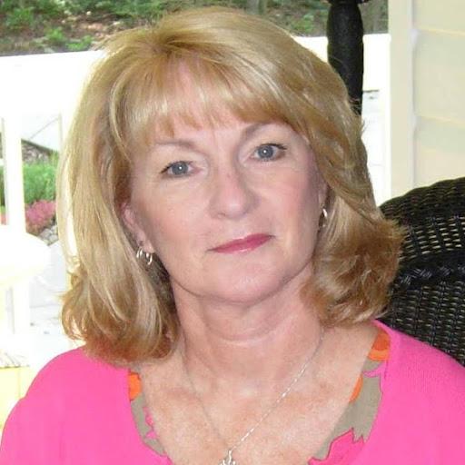 Dona Evans