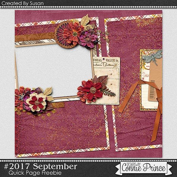 cap_susan_2017Sept_qp_freebie_prev