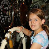USS Alabama 2014 - IMG_5980.JPG
