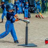 Juni 28, 2015. Baseball Kids 5-6 aña. Hurricans vs White Shark. 2-1. - basball%2BHurricanes%2Bvs%2BWhite%2BShark%2B2-1-8.jpg