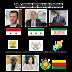 Jalan Damai Suriah pasca Ramadhan 2020 dan Covid-19