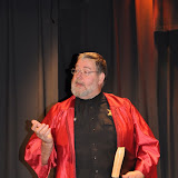 The Importance of being Earnest - DSC_0039.JPG