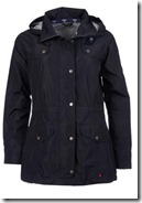 Barbour Trevose Jacket - snap it up
