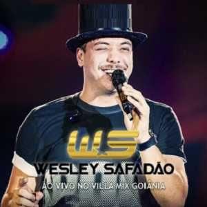 Baixar Wesley Safadão – Ao Vivo no Villa Mix 2016
