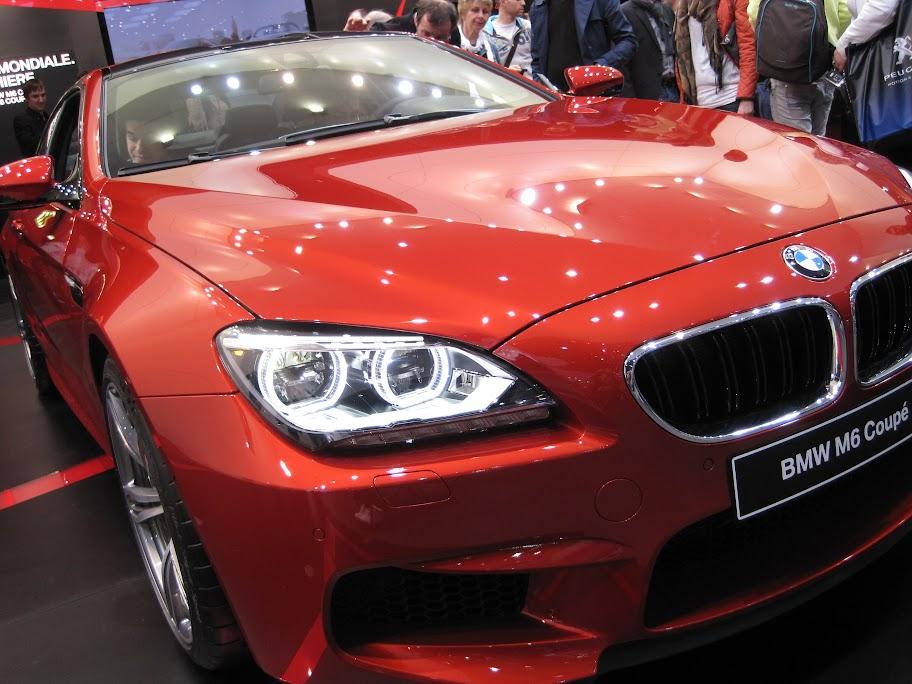 2010 - [BMW] Série 6 - ///M6 [F12/3] - Page 25 SalonGen%25C3%25A8ve%2520297