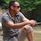Gaspar Diaz's profile photo
