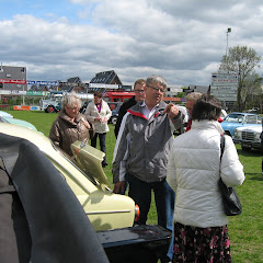 Ederveen 5 mei 2010 - IMG_1330.jpg