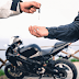 The Best Way to Choose a Motorbike Insurance Policy
