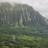 06-18-13 Waikiki, Coconut Island, Kaneohe Bay - IMGP6960.JPG