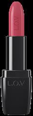 LOV-lipaffair-color-care-lipstick-520-p2-os-300dpi_1467707205