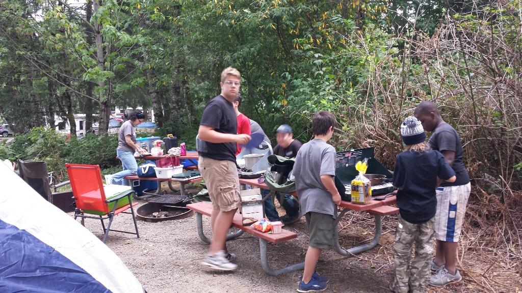 canoe weekend july 2015 - upload_-1