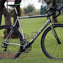 cannondale-supersix-evo-hi-mod-team-2016-1376.JPG