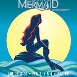 Mermaidposter.jpg