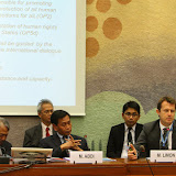 Side_Event_HR_20160616_IMG_2962.jpg