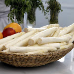 receta_esparrago_blanco_navarra-007.JPG