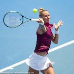 Polona Hercog - 2016 Australian Open -DSC_5918.jpg