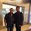 Mitesh Hemnani's profile photo