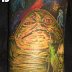 Star_Wars_Tattoos_44.jpg
