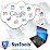 Google Apps Backup Tool's profile photo