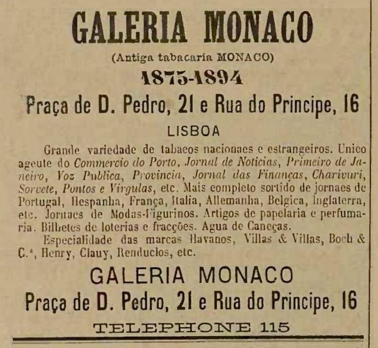[1895-Tabacaria-Mnaco-17-02.017]