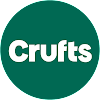 OfficialCrufts