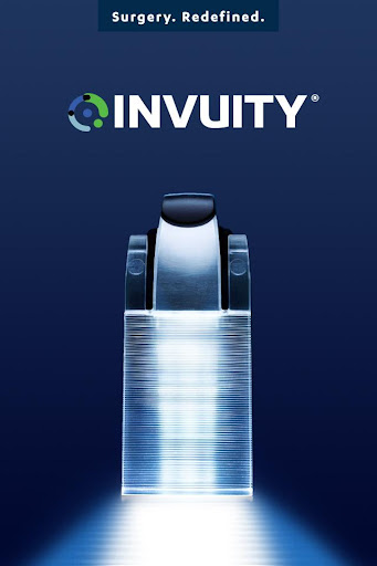 Invuity Community