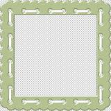 KSILFrame 2.jpg