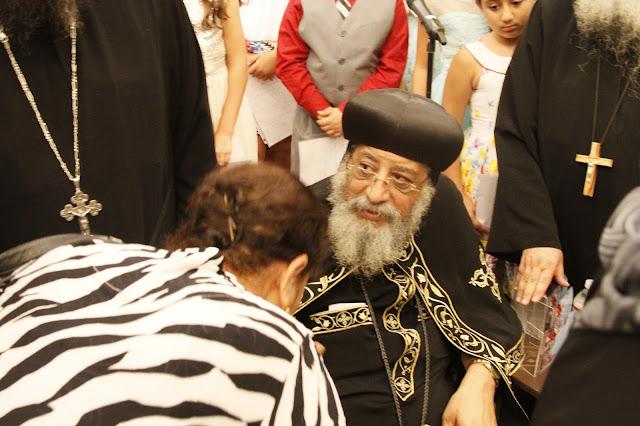 H.H Pope Tawadros II Visit (4th Album) - _MG_1379.JPG