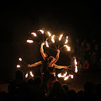 Herbstfeuerfest (33).JPG