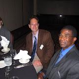 2010-04 Midwest Meeting Cincinnati - 2001%252525252520Apr%25252525252016%252525252520SFC%252525252520Midwest%252525252520%25252525252842%252525252529.JPG