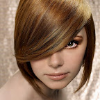 hair-highlights-26.jpg