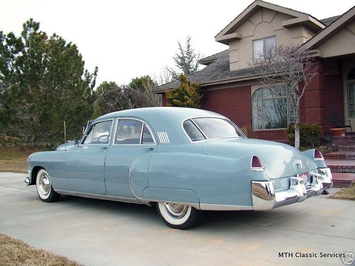 1948-49 Cadillac - e031_3.jpg