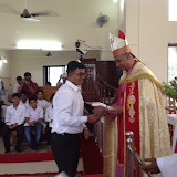 Confirmation 2016 - IMG_5105.png