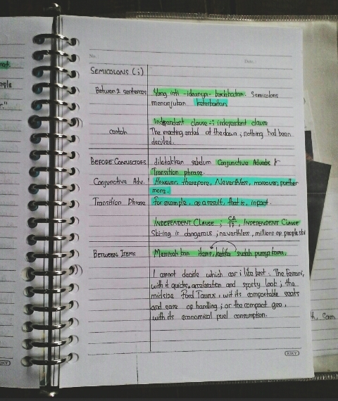 STUDY LIKE HERMIONE Cornell Note Taking Method (Free Printables - cornell note