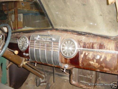 1941 Cadillac - %2521BRbkjr%2521B2k%257E%2524%2528KGrHgoOKjMEjlLmRfcUBJ978WTN2Q%257E%257E_12.jpg