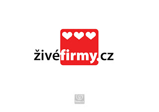 logo_zivefirmy_038 copy