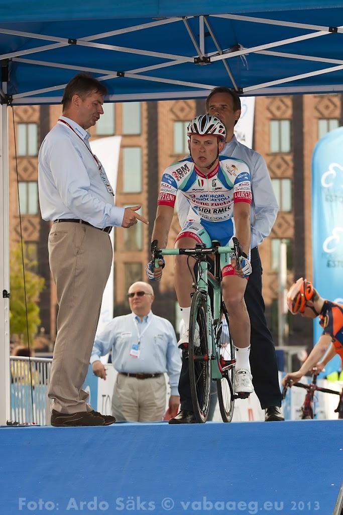 2013.05.30 Tour of Estonia, avaetapp Viimsis ja Tallinna vanalinnas - AS20130530TOEVL_201S.jpg