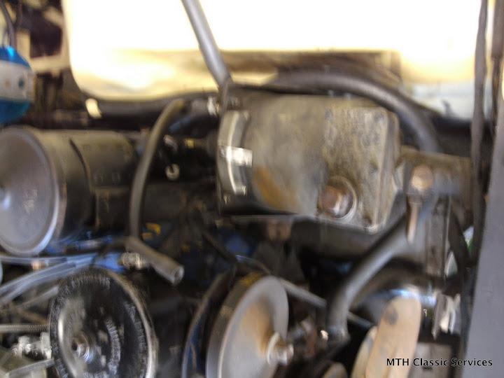 Cadillac 1956 restauratie - BILD0945.JPG