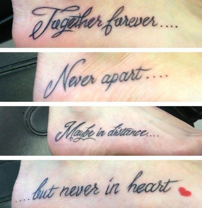 juntos_para_sempre_a_famlia_de_tatuagem
