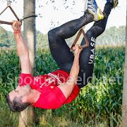 Survival Udenhout 2017 (161).jpg