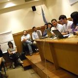 Comité SIU-Pilagá (mayo 2012) - 0007.png