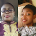 Breaking News : Two Benue-born Young Ladies Killed In Lokoja, Kogi State By Suspected Ritualists
