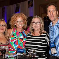 2015 LAAIA Convention-2-30