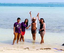 pulau harapan, 15-16 agustus 2015 canon 010