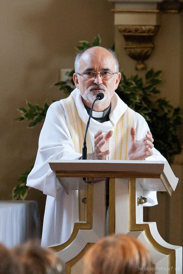 Relikvia sv. Cyrila v Červeníku - IMG_5316.jpg