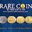 Rare Coin Warehouse, Inc's profile photo